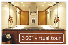 Peagreen Virtual Tour